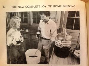 joy-of-homebrewing